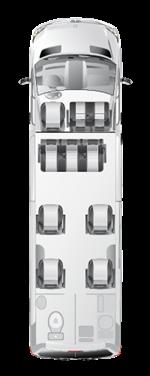 Platinum FTA38